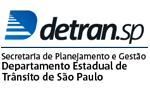 banner_detran